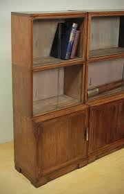 minty furniture. stacking bookcase library suite by minty of oxford 266335 sellingantiquescouk furniture 9