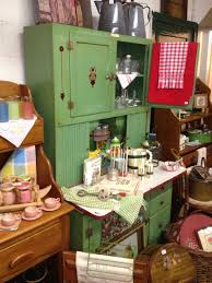 Hoosier Kitchen Cabinet Cabinet Example Photo Of Vintage Hoosier Kitchen Cabinet Vintage