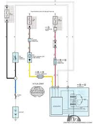 4afe alternator wiring diagram 4afe wiring diagrams 4afe alternator wire position zerotohundred com