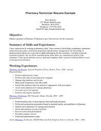 Ndt Technician Resume Sample Gallery Creawizard Com