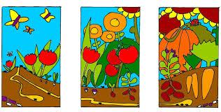 Small Picture garden landscape design free software eplans landscape plan a