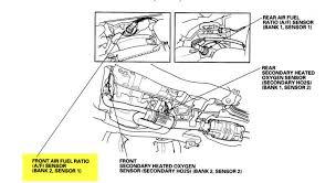 wiring diagram 2004 chevy silverado ireleast 1997 Honda Accord Ex Fuse Box Diagram heated o2 sensor for a 2003 accord ex v6 3 0 drive accord honda 1997 honda accord fuse box diagram