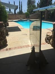 glass sliding door repair northridge sliding glass door repair simi valley