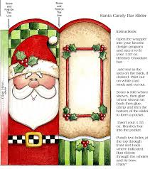 How to make printable candy bar wrappers for christmas. Candy Bar Slider Christmas Candy Bar Christmas Printables Christmas Fun