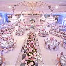 wedding venues in nigeria wedding decoration google search weddings