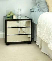 rolling table over bed rolling bed desk image of rolling bedside table style rolling over bed rolling table over bed