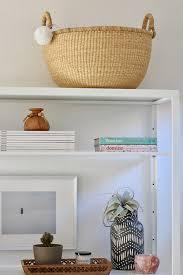 office playroom. contemporary playroom babiekins magazine  shared officeplayroom with office playroom
