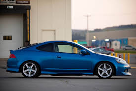 acura rsx type s blue. src download photo 2006 acura rsx types rsx type s blue