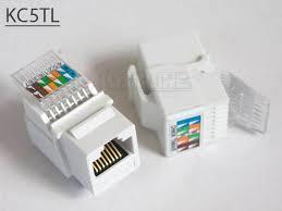 rj45 wall socket wiring diagram rj45 rj45 wall socket wiring diagram wiring diagrams on rj45 wall socket wiring diagram
