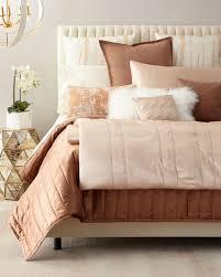 donna karan bedding hc 77 da mu brilliant king awakening duvet cover snodda com