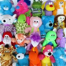 Stuffed Animal Vending Machine Enchanting Stuffed Animals Plush Toys Jewellery Necklaces Bracelets