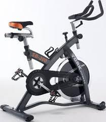 york 110 exercise bike. york sb300 diamond exercise bike review 110 i