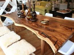 Dining Room  Solid Wood Dining Room Table Walnut Dining Room - Solid wood dining room tables