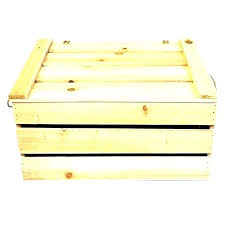 wooden toy box ikea wooden storage chest wooden toy box large storage boxes natural crate with wooden toy box ikea