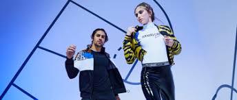 <b>Спортивная</b> одежда RC - Официальный сайт и интернет ...