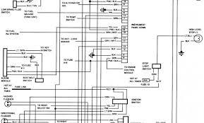 regular sony cdx m610 wiring diagram sony cdx gt700hd wiring diagram clean 1997 buick lesabre radio wiring diagram 1994 buick lesabre wiring diagram wiring harness