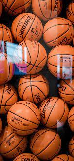 Basketball -iphone-wallpaper-hd-art ...