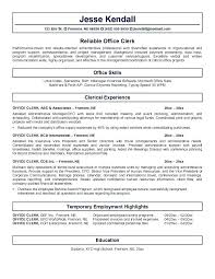 Libreoffice Resume Template Interesting Open Office Resume Cover Letter Template Libreoffice Resume Template