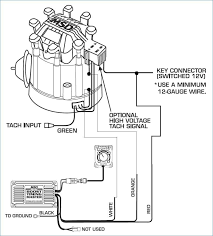 msd hei distributor wiring diagram best of msd 7al wiring diagram msd hei distributor wiring diagram unique wiring diagram for msd 6a of msd hei distributor wiring