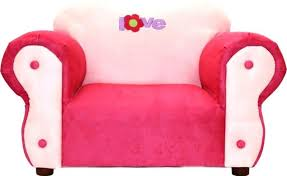 kids comfy chair chairs foam chairs for kid table with storage
