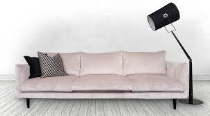 sofas sofa chairs chair