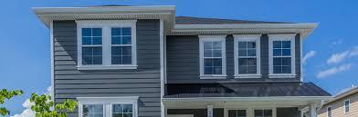 Home Remodeling Northern Virginia Set Simple Inspiration