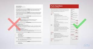Modern Resume Template Free Pdf Template Ideas Elementary Teacher Resume Templates Examples