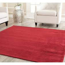luxury safavieh handmade himalaya solid red wool rug free today of 15 best of bathroom