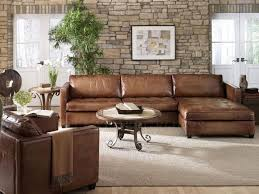 leather sectional sofa inspiring rustic leather sectional sofa best ideas about leather sectional hfgbiae