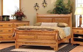 solid wood bedroom furniture full size of king natural sets oak white set