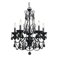 brave chandeliers for teenage girls rooms all minimalist article
