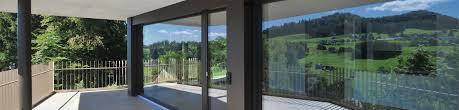 Fenster Keller Ag Fenster Fensterbaufenstersanierung Ostschweiz