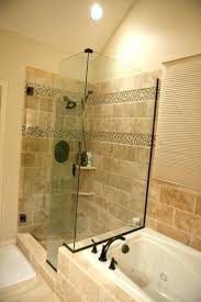cost to retile shower re tile shower tile shower and tub surround tile shower remodel cost cost to retile
