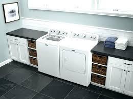 countertop dishwasher lowes. Exellent Countertop Countertop Dishwasher Lowes Appliances S Dishwashers Home  Improvement Warehouse Monroe La Intended Countertop Dishwasher Lowes D