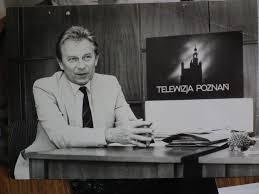Adam Kochanowski - ponad 50 lat w trzech mediach | Głos Wielkopolski
