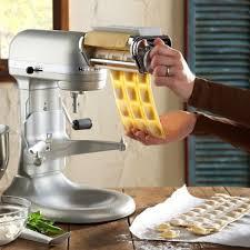 kitchenaid new attachments. kitchenaid new attachments t