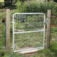 2x4 welded wire fence. 2x4 Welded Wire Fence