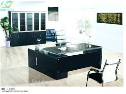 office tables designs. delighful office designs of office tables big tables s throughout office tables designs