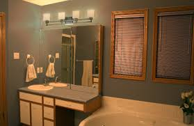 bathroom vanity lights bathroom vanity lighting pictures