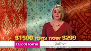 rug home 299 you