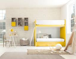 casa kids furniture. Baby And Kids Bunk Beds Casa Furniture