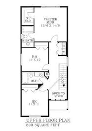 second floor of plan id 57506 julian's architectural picks Franklin Home Plans second floor of plan id 57506 julian's architectural picks pinterest mobiles and floors franklin home health