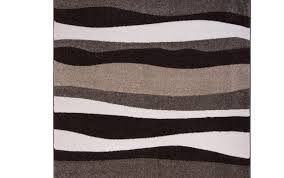 black rug kitchen cowhide gray area dark bath rugs brown and red outdoor grey winsome blue