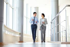 Employee Office Why Office Managers Need To Pay Attention To Employee Satisfaction