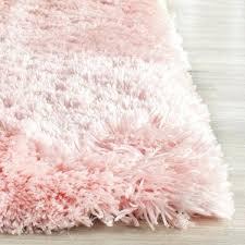 pale pink rug a pale pink sheepskin rug pale pink rug next