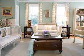 White Furniture Living Room Decorating Small Living Room Ideas To Make The Most Of Your Space Modern