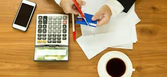 We did not find results for: How To Cancel A Credit Card And Is It Bad For Your Credit Score In Depth