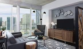 Apartment Search Simpson Housing Careers Contact Us