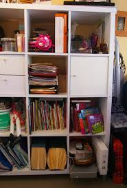 Organising home office Creative Disorganised Home Office The Organised You Client Space Home Office And Spare Room Makeoverblog Home