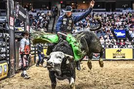 pro bull riding. Interesting Pro Intended Pro Bull Riding S